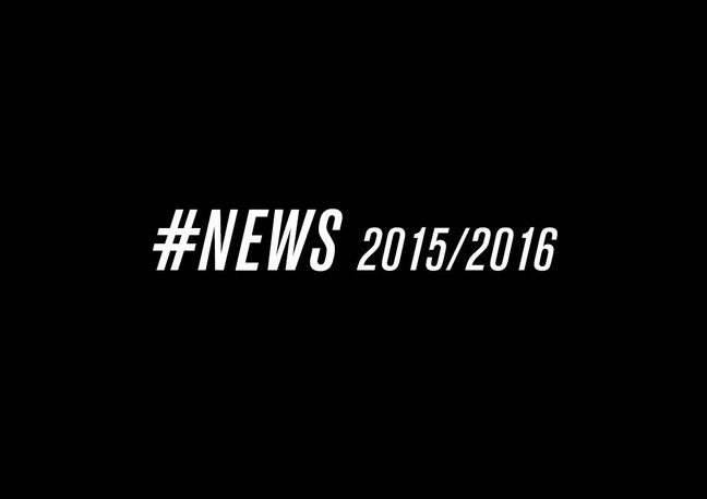Newsarchis 2015/2016